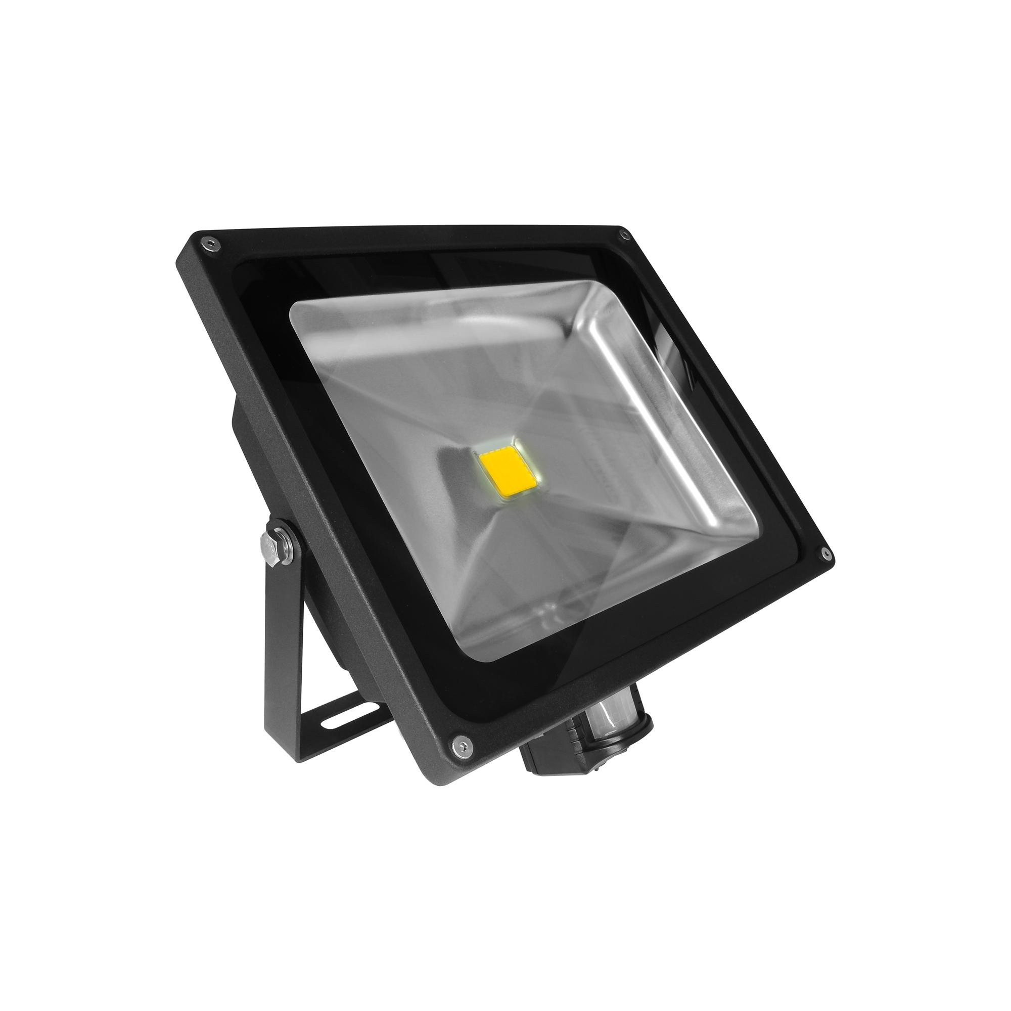 Outdoor Security Lights Wickes: Nighthawk Led Pir Security Light Instructions