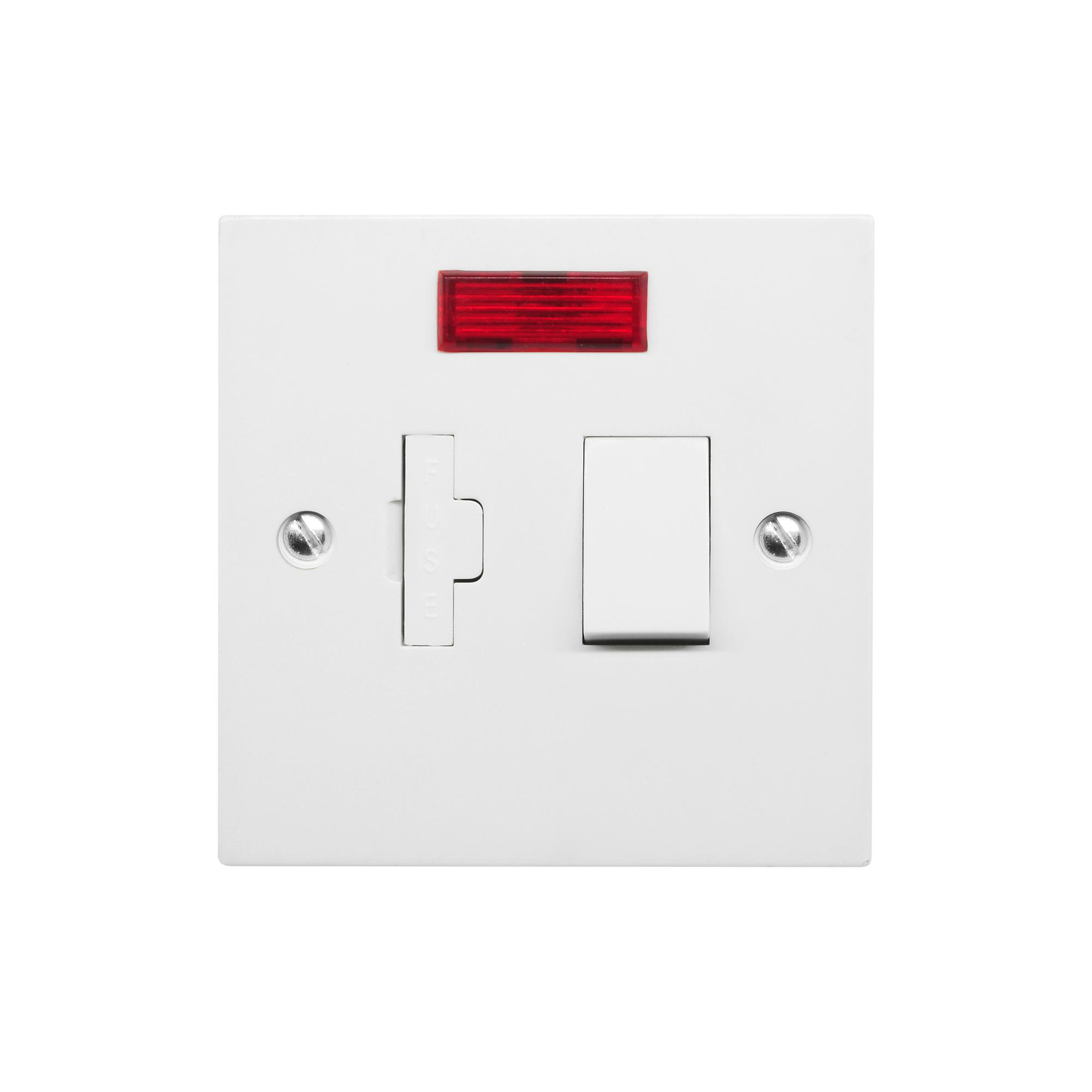 Home Electrical Fuse Box Dimensions Wiring Diagrams Get Free Image About Circuit Breaker Electric Types
