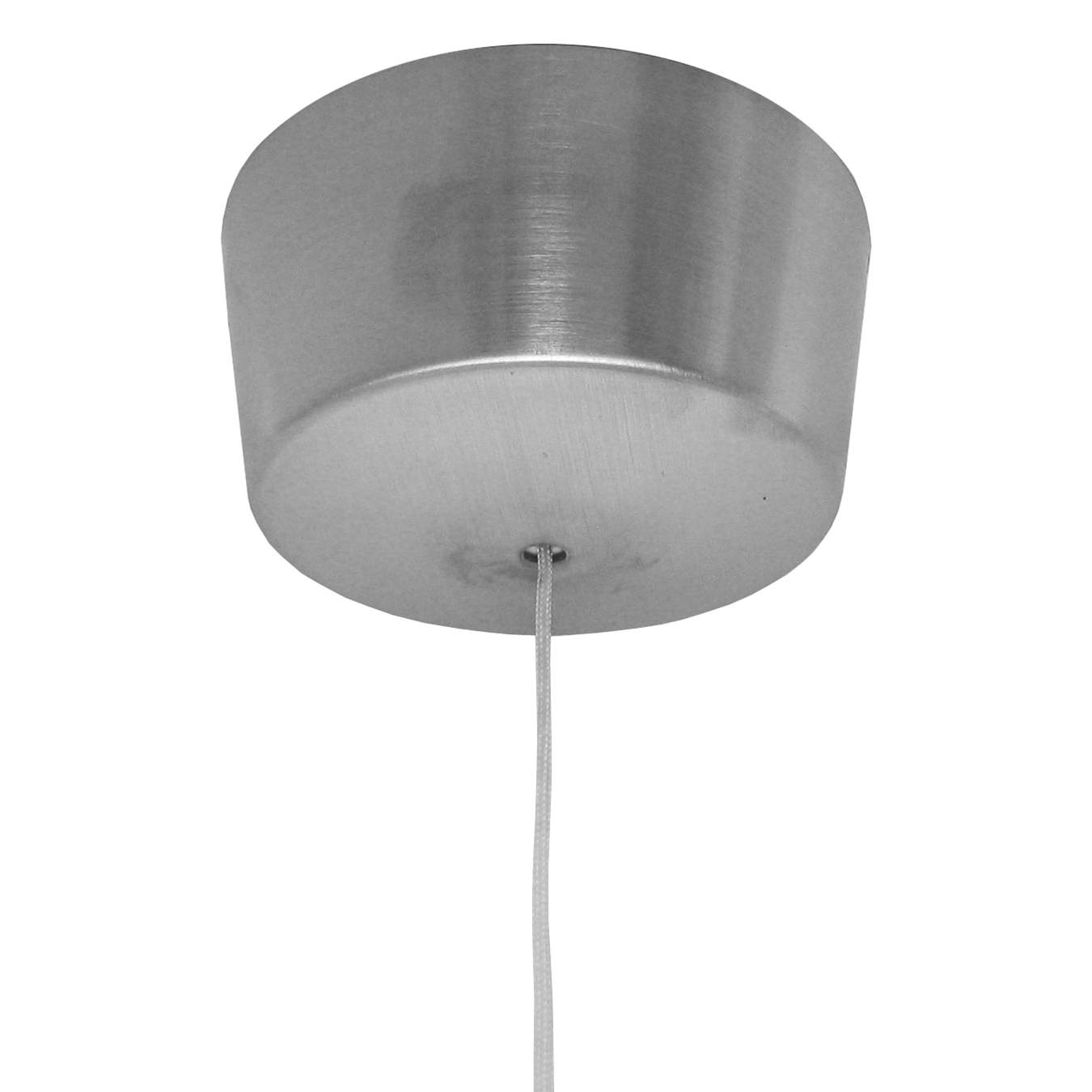 Brushed Chrome Ceiling Rose Pull Cord Switch For Bathrooms Light Pullswitch Designs