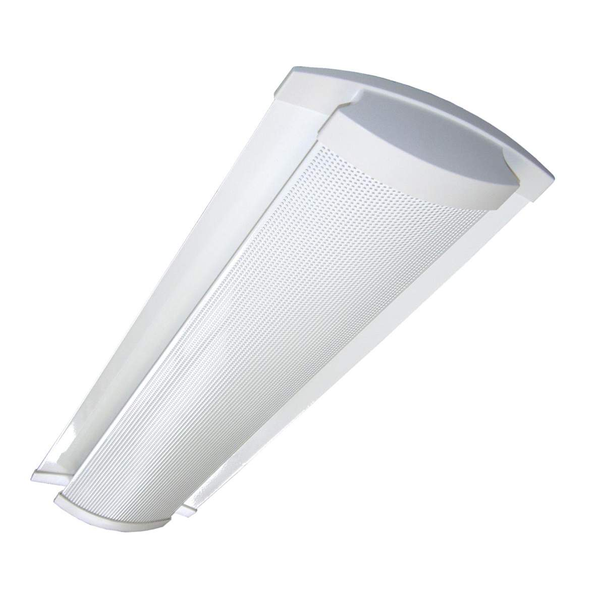 Fluorescent Light Frequency: Butterfly T8 6ft High Frequency 1826mm 2 X 70W
