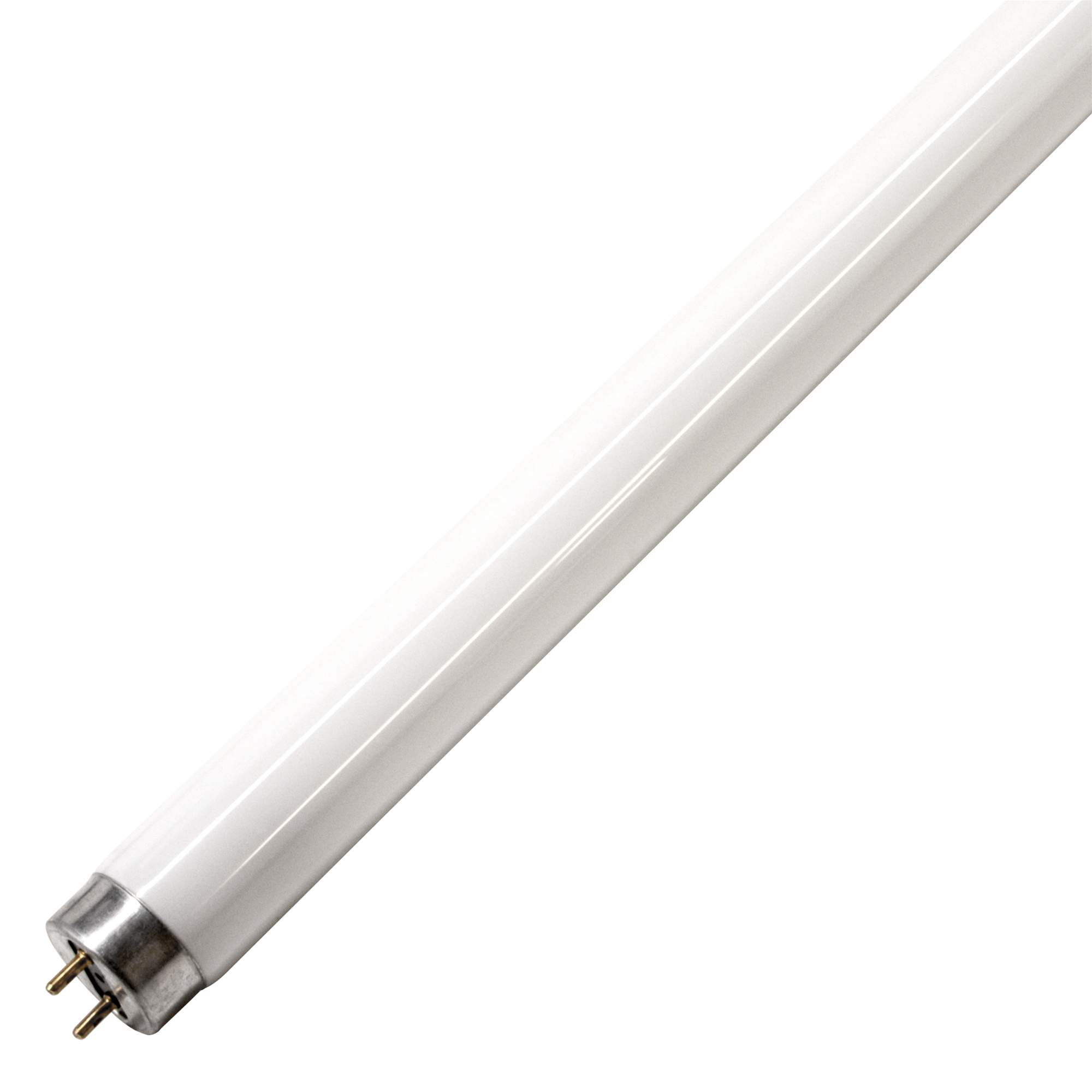 Fluorescent T8 58w Lamp 6000k Daylight Mr Resistor Lighting