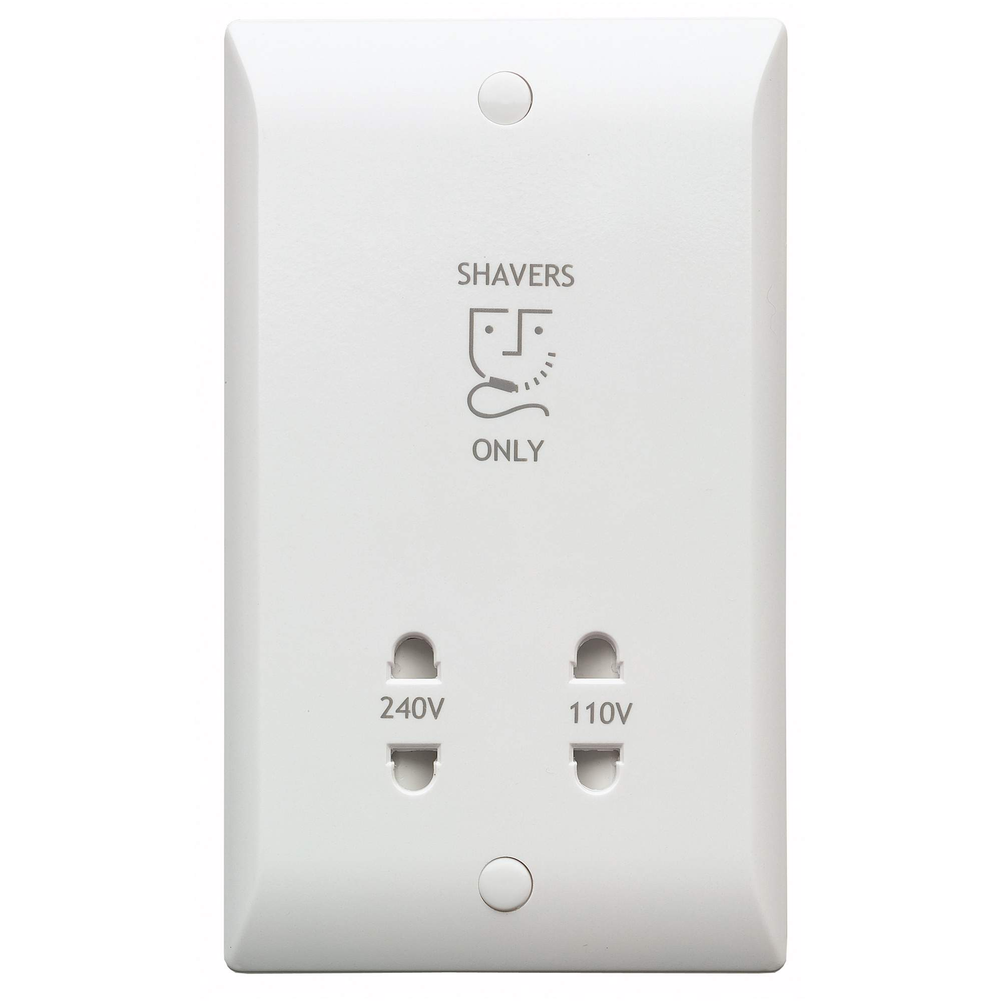 Float Valves besides 400mm Long White Wc Toilet Waste Water Straight Pan Connector Soil Pipe 110mm as well 1 further Home Appliances Dubai Electrical Socket 13  60038247477 furthermore 2539250 Electrical Symbol Icon Set. on standard size electrical outlet