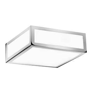 Mashiko 200 Ceiling 240V Polished Chrome 60W