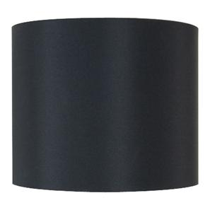 Drum 150 Shade Black 120x150mm