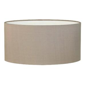 Oval Shade Oyster 145x285mm