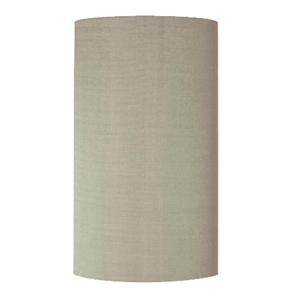 Tube 120 Shade Oyster 120x210mm