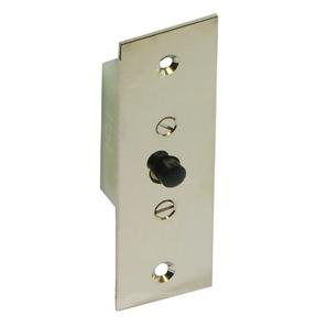Door Switch Chrome 2A