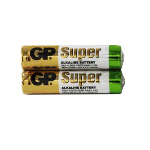 AAA Batteries AAA MN2400 2 Pack