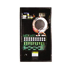Sivoia QS Smart Panel power supply