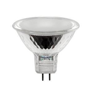 Halogen MR16 (Frosted) 50W 30�