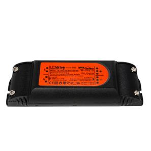 Dimmable LED Driver (Constant Current) White 350mA