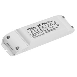 Dimmable LED Driver (Constant Current) White 700mA