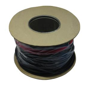 PVC Single Core 100M 2.5mm� Black