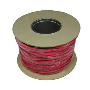 PVC Single Core 100M 2.5mm� Red