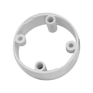 Extension Rings White 20mm