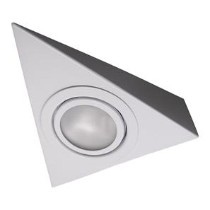 Triangle Undercabinet White 20W
