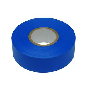 Electrical Insulation Tape 20m Blue