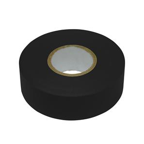Electrical Insulation Tape 20m Black