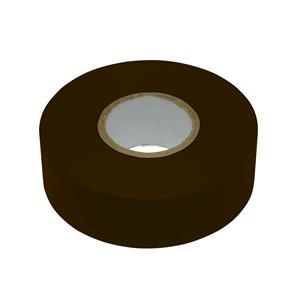 Electrical Insulation Tape 20m Brown