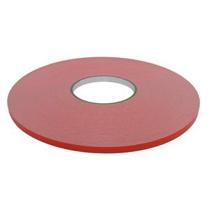 Neon Ropelight 25m Double Sided Tape