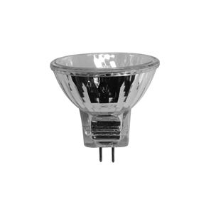 Halogen MR11 20W 30�