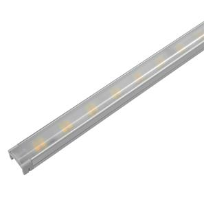 LED Diva 2 Dual 1123mm 24V Dynamic White 24W 1800 lm