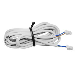 DC Jolly Coupler Data Cable 1.5m Grey