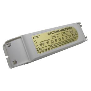 Electronic Dimmable Transformer 12V 210W
