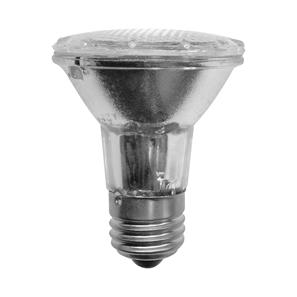 Halogen PAR20 Mini 50W