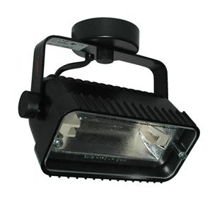 Flood 300 Spot 240V 300W Black