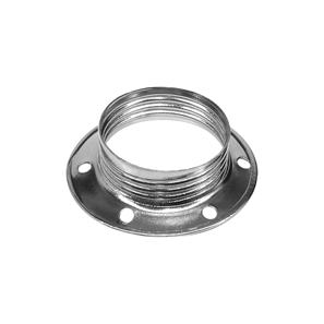 Shade Ring Nickel SES / E14