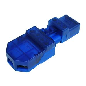 Push-in Connector 20A