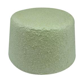 Ceiling To Loft Void Vapour & Thermal Seal Loftcap 270mm x 150mm Up to 1 hour