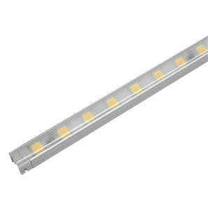 LED Diva 2 192mm Warm White 3000K 24V 3W 225 lm