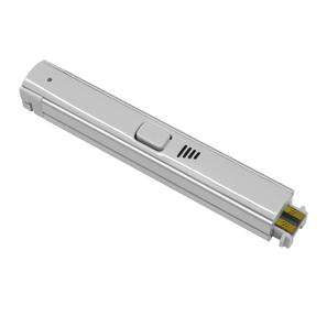 LED Diva 2 In-line Dimmer 24V 55W