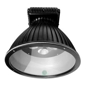 Bellstar Highbay 240V 195W 6000K Daylight