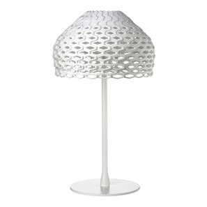 Tatou T1 Table Lamp 70W White