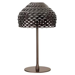 Tatou T1 Table Lamp 70W Grey