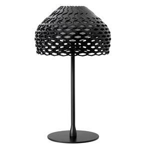 Tatou T1 Table Lamp 70W Black