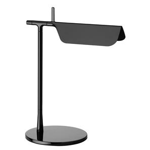 Tab Table Lamp Black 5W