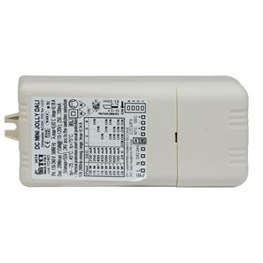 Dali Dimmable LED Driver (Constant Current & Constant Voltage) White 10W-20W