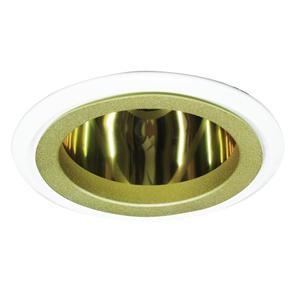 Reflector Deep 12V 50W White