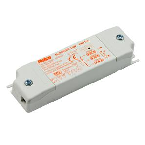 LED Driver (Constant Current) White 15W 240V