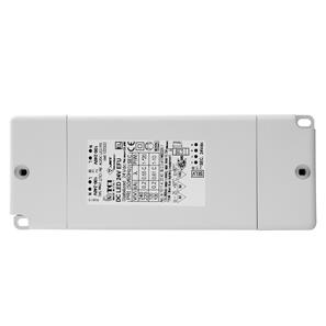 LED Driver (Constant Voltage) White 24V