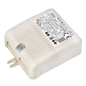 1-10V Dimmable LED Driver 6W  (Constant Current)  6W