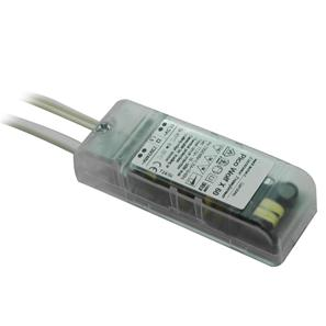 Pico Super  60 Electronic Dimmable Transformer 12V 60W