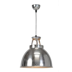 Titan Size 1 Pendant Light, by Original BTC Aluminium 150W