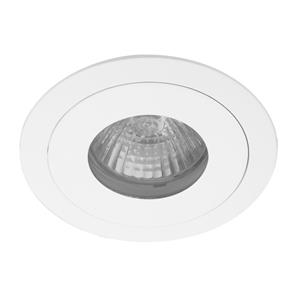 Rock 'n' Roll 50 Round IP55 Conversion Ring 5W (=50W) 60°