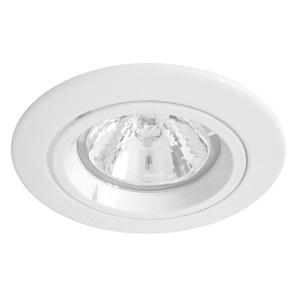 TAL Contract 50 240V 50W White