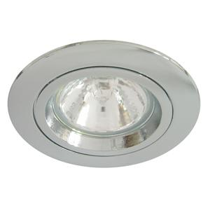 TAL Contract 50 240V 50W Chrome